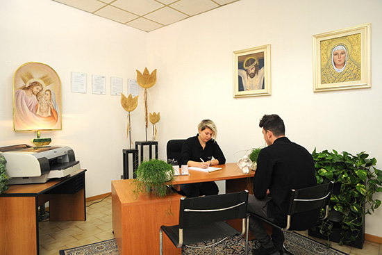 pompe-funebri-dadda-boffelli-gestione-pratiche