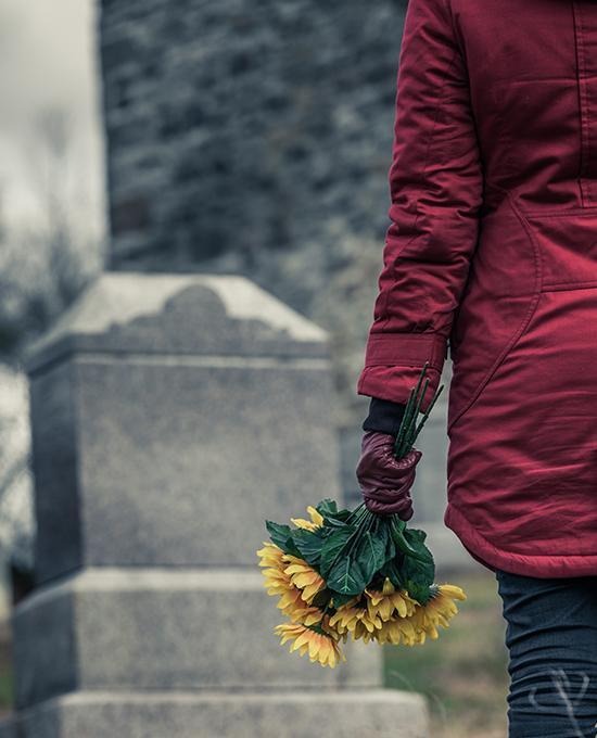 lavori-cimiteriali-dadda-boffelli-2